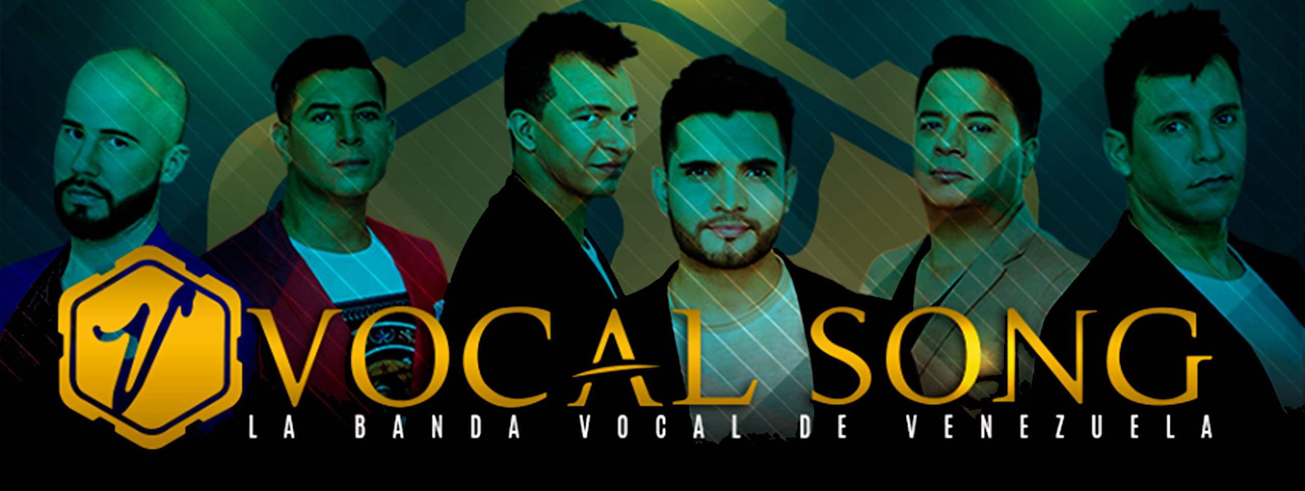 VOCAL SONG revive tus recuerdos con MEMORIES